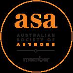 ASA Member logo colour