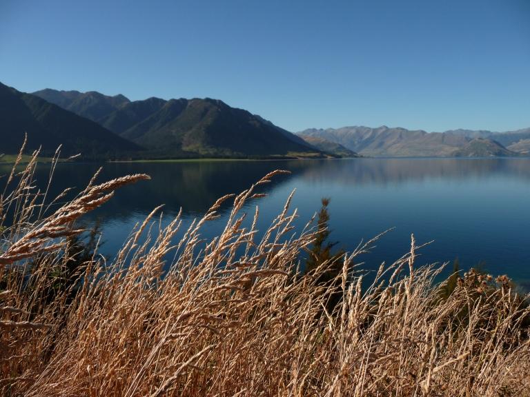 210409 Lake Hawea 15.JPG