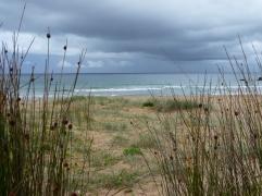 2013-04-06 Malua Bay (13)