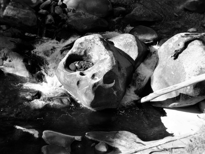 2009-03-08 Falls Creek (9).JPG